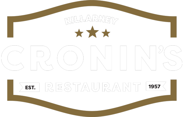 CRONINS-RESTAURANT-LOGO-resized