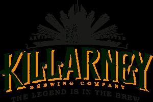 killarney-brewing-company-logo